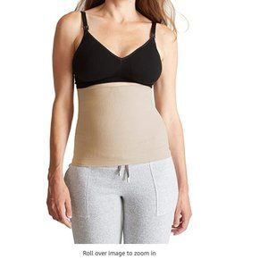 Postpartum Shaping Belly Band